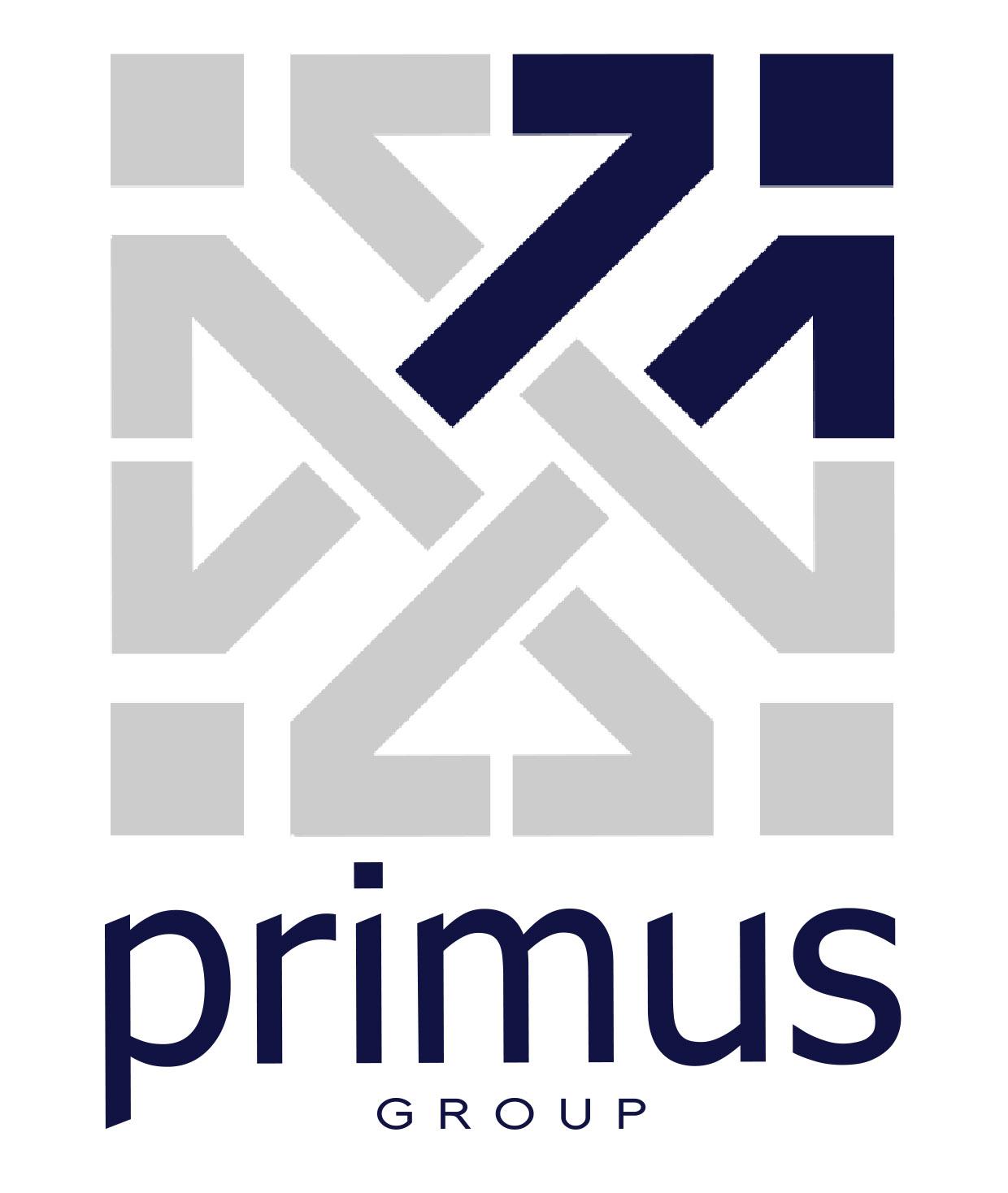 Primus Group HRM d.o.o.