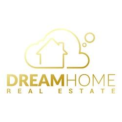 Dream home real estate d.o.o
