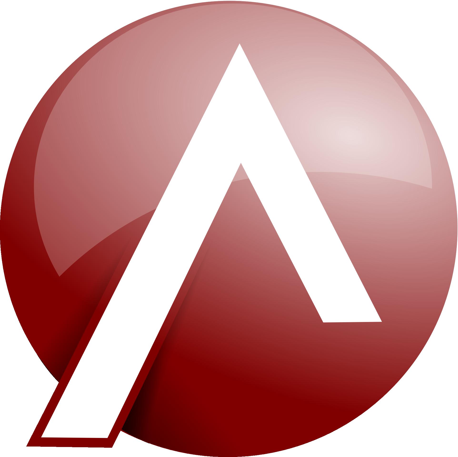 AlfaNum