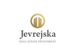Jevrejska Balkan Invest doo