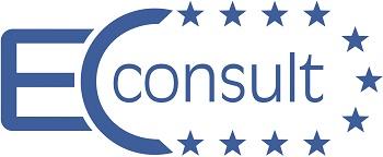 ECconsult GmbH
