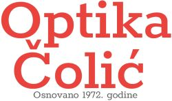 Optika Čolić