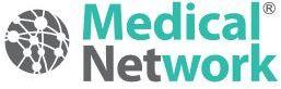 Medical Network doo
