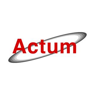 Actum - posrednik u zapošljavanju