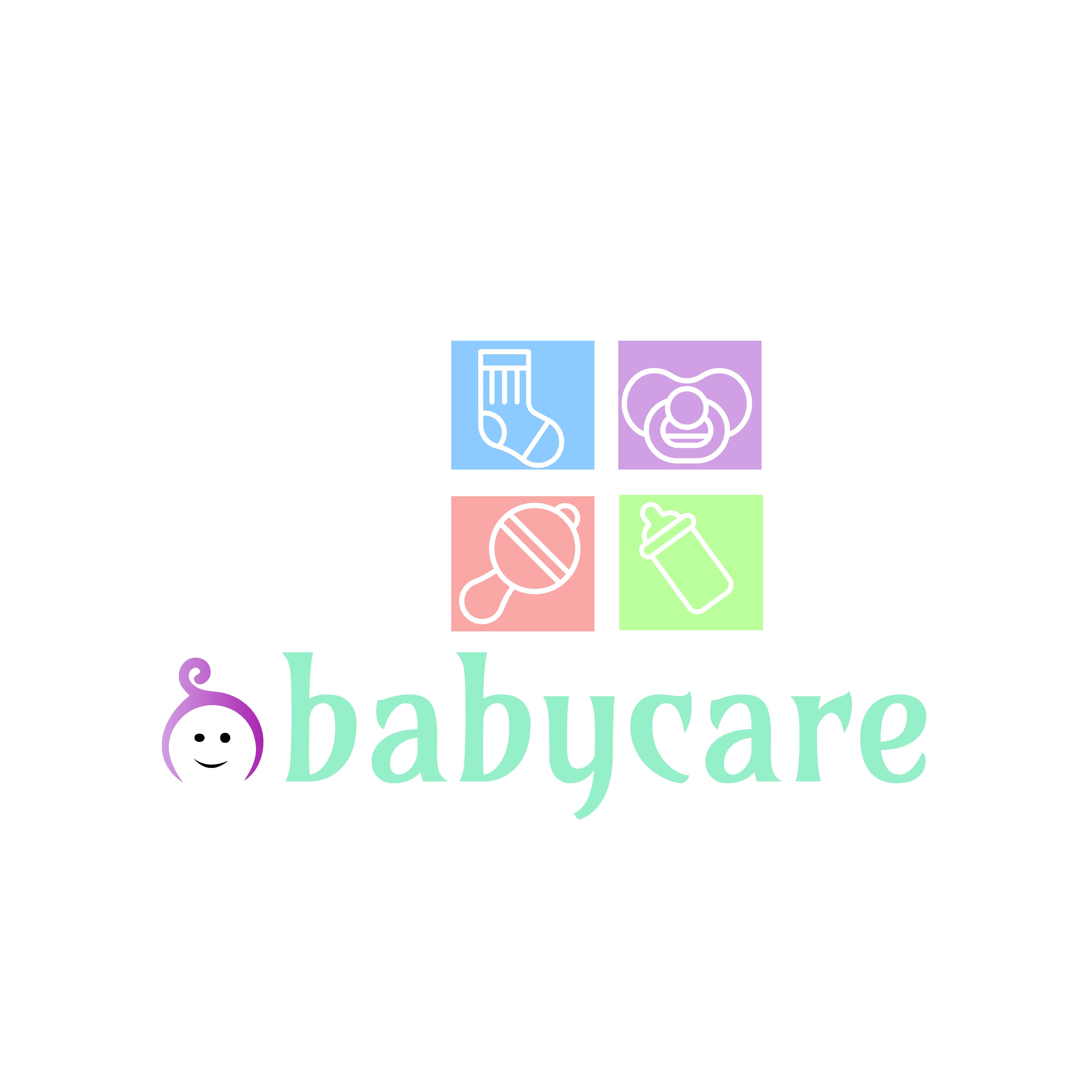 Babycare doo