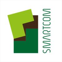 Smartcom-Bulgaria AD