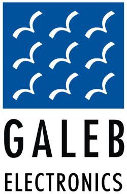 Galeb Electronics d.o.o. Šabac