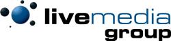 LiveMediaGroup d.o.o.