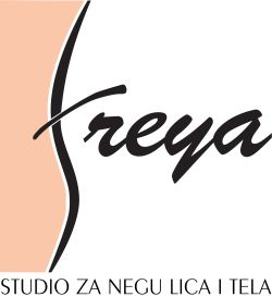 Freya d.o.o.