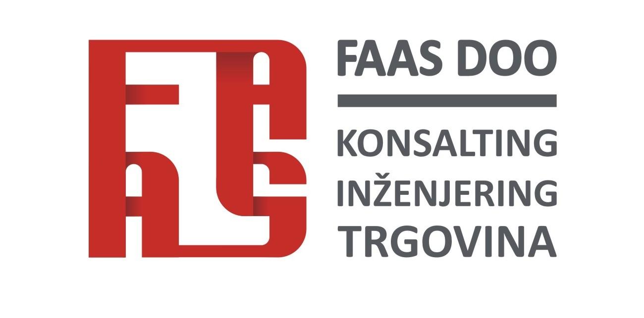 FAAS D.O.O. BEOGRAD
