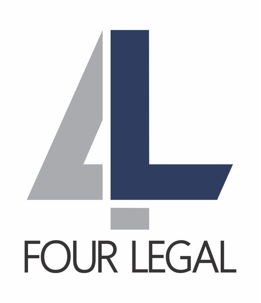 Four Legal
