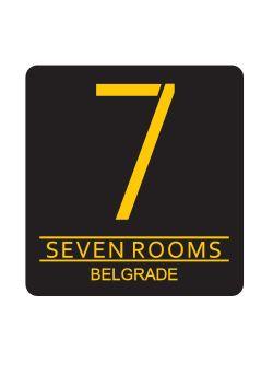 7 Rooms doo