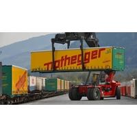Nothegger Transporte Logistik GmbH