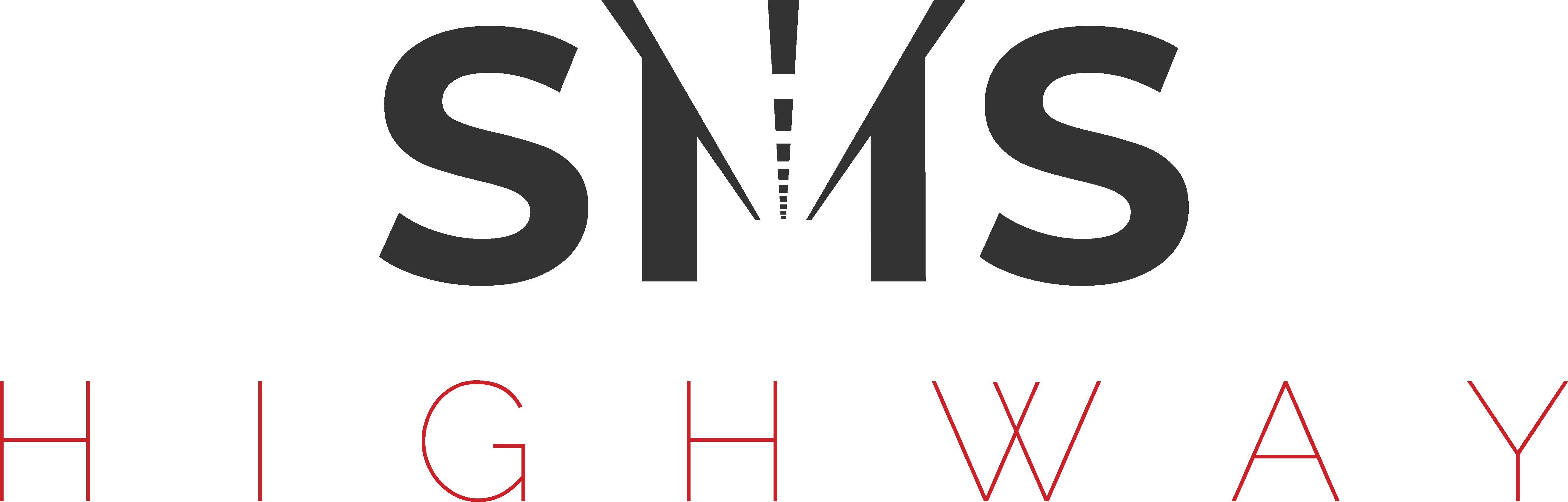 SMSHIGHWAY