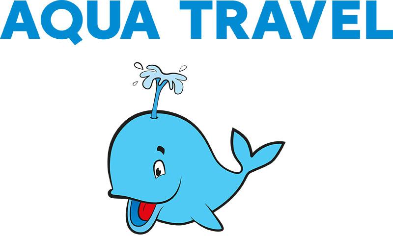 Aqua Travel Bgd