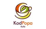 Kafe kod Popa
