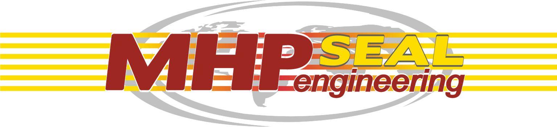 MHP SEAL ENGINEERING DOO