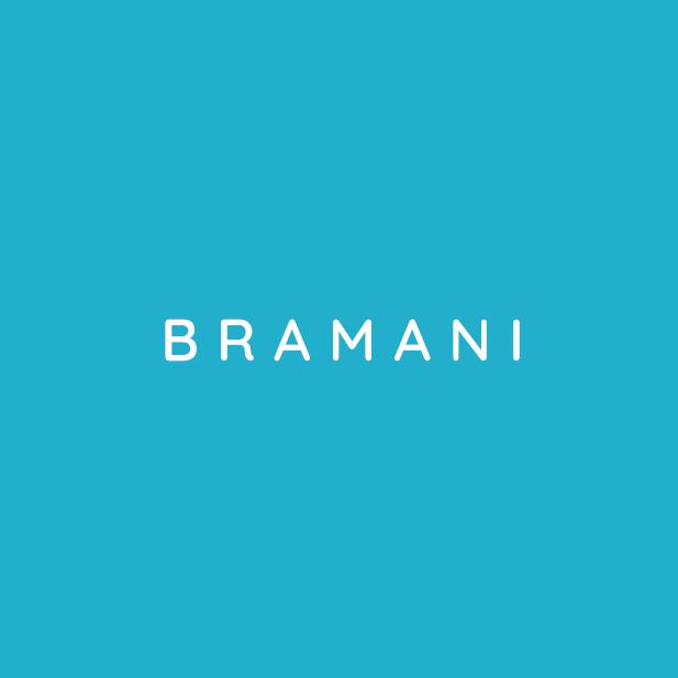 Bramani doo