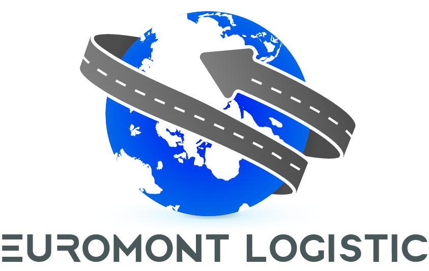 Euromont Logistic Doo Novi Sad