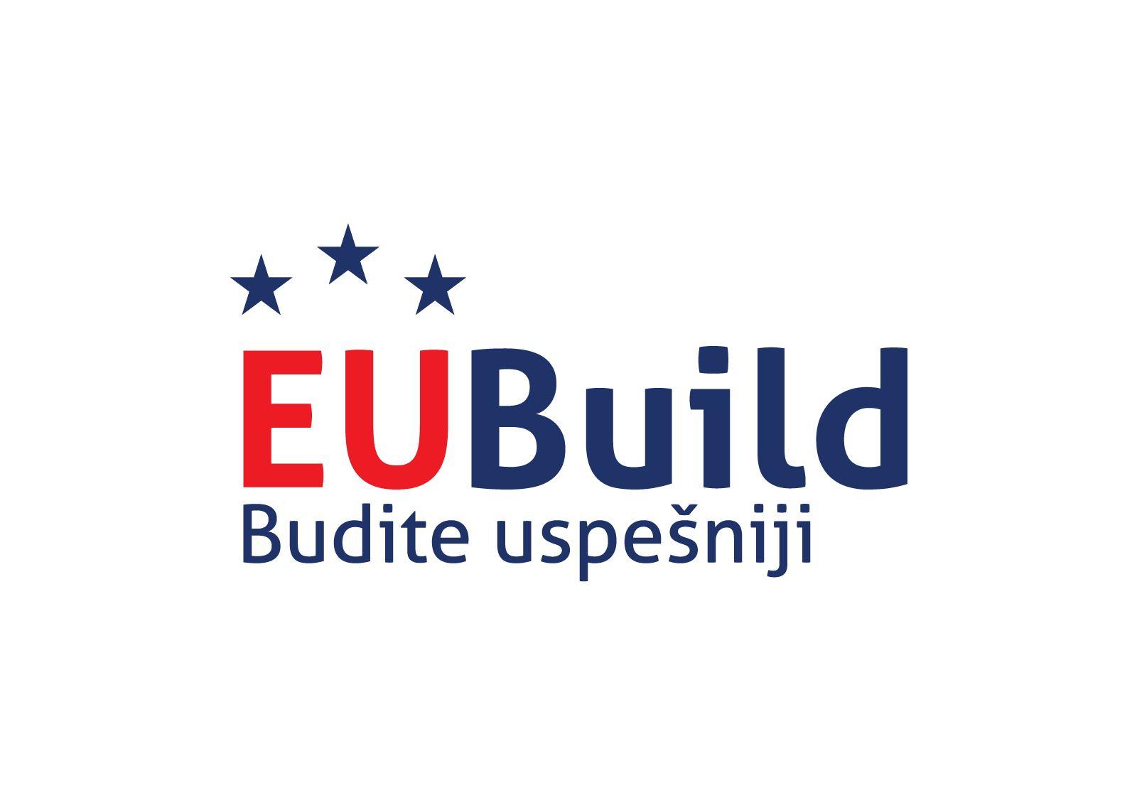 EU Build