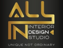 All In Design