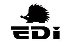 Edi d.o.o.