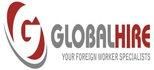 Global Hire