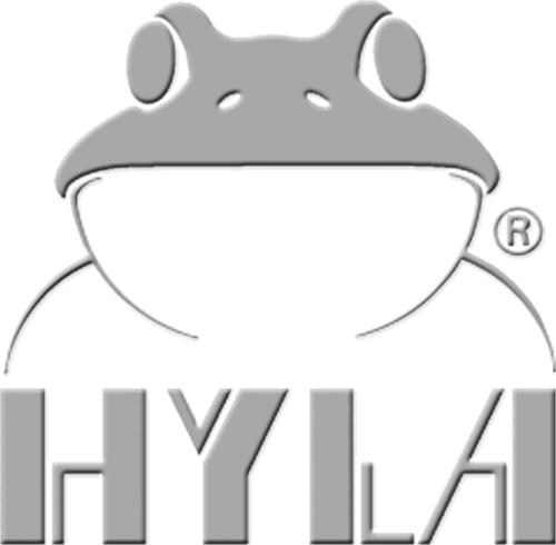 Hyla Network doo