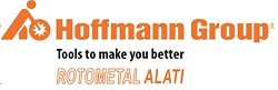 Hoffmann Group - Rotometal alati d.o.o. Beograd