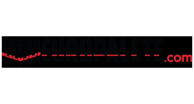 Europalete