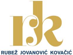 advokatska kancelarija Rubež Jovanović Kovačić