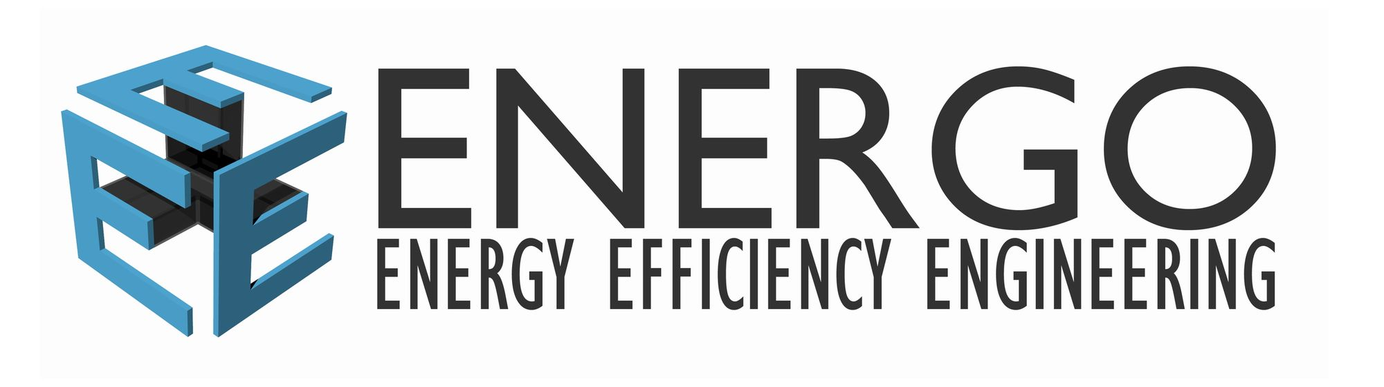 Energo energy efficiency engineering d.o.o.
