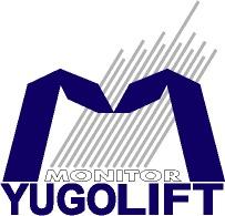 Monitor yugolift