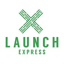 Launch Express
