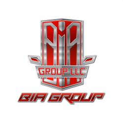BIA GROUP INC