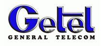Getel - General Telekom