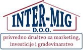 Inter-Mig d.o.o.