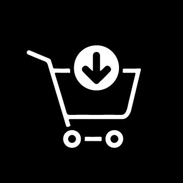 Online poslovanje-logo