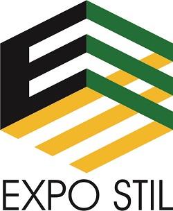 EXPO STIL D.O.O.