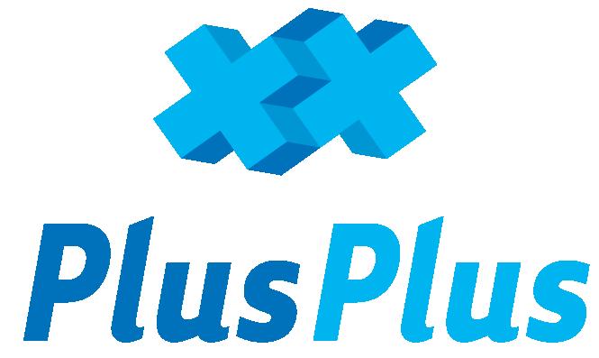 PlusPlus d.o.o.