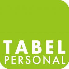 Tabel GmbH