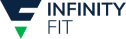 Infinity fit