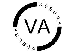 VA-Resurs S AB