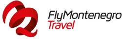 Fly Montenegro Travel