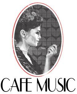 Cafe Music doo