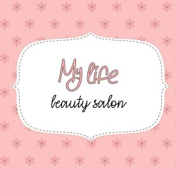 Salon lepote My Life
