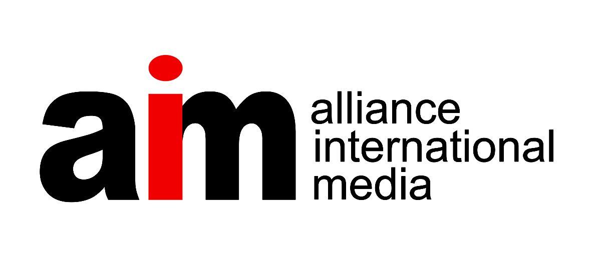 Alliance international media d.o.o.