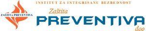 Institut za integrisanu bezbednost Zaštita Preventiva d.o.o.