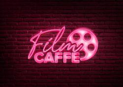 FILM CAFFE 011