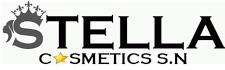 Stella cosmetics sn